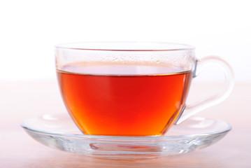 Recess Fitting Tea Tea cup