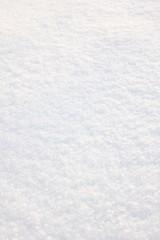 Snow texture - wonderful snowflakes visible 2