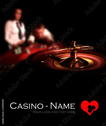 free no deposit bonus codes casino
