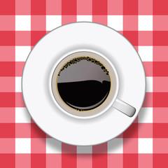 CAFE_Tasse_Vichy