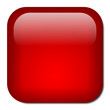 RED BUTTON (internet web blank template click here go ok yes)