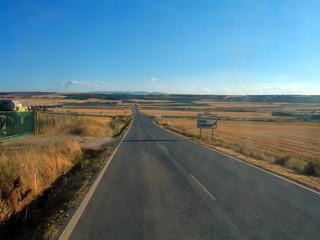 Tudela, Navarra.Capital de la Ribera