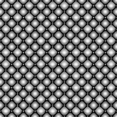 Seamless background for wallpaper or textile