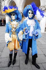 carnevale di venezia 285
