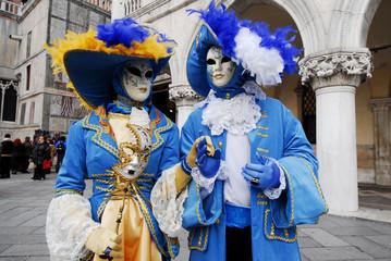 carnevale di venezia 286