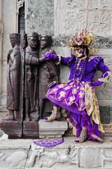 carnevale di venezia 288