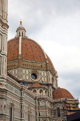 Florence Duomo, Tuscany