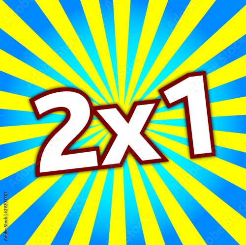 2x1 Flash Stock Image And Royalty Free Vector Files On Fotolia Com