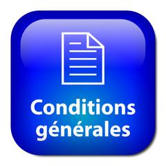 """Résultat de recherche d'images pour """"conditions générales"""""""