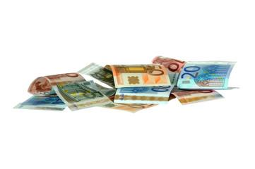 Geld 390
