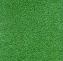 Texture tapis de poker