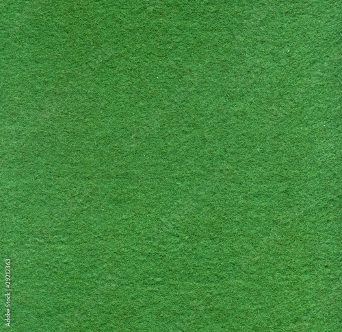 Texture Tapis De Poker Stock Photo And Royalty Free Images On