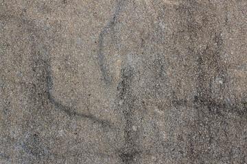 Sandsteintextur