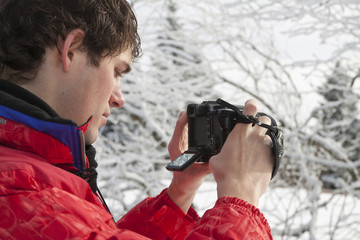 Winter-Shooting 11