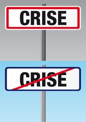 Panneau Crise_1