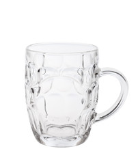 Mug full