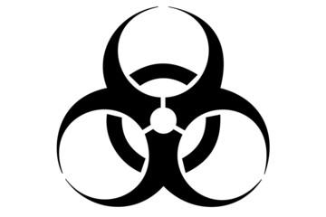 Biohazard Single
