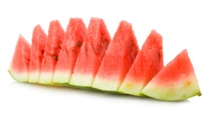 water melon slice