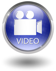 button link video videoportal