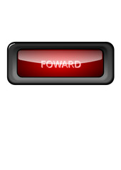Foward Button Red