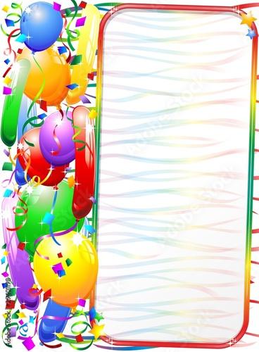 Sfondi x compleanno