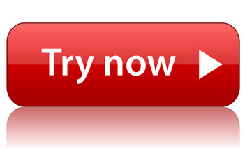 """TRY NOW"" Button (free trial offers internet web specials sale)"