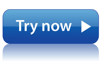 """TRY NOW"" Button (free trial offers specials internet web sale)"