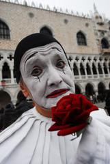 carnevale di venezia 221