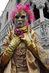 carnevale di venezia 222