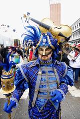 carnevale di venezia 227