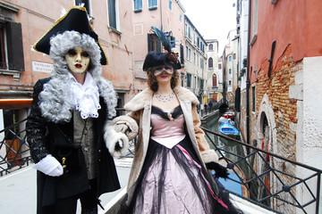 carnevale di venezia 228