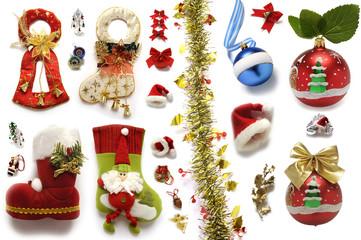 Natale - 29437117