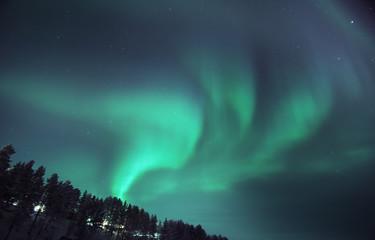 aurore boreal4