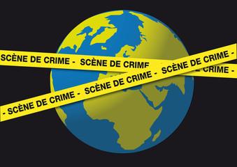 Terre_criminalité
