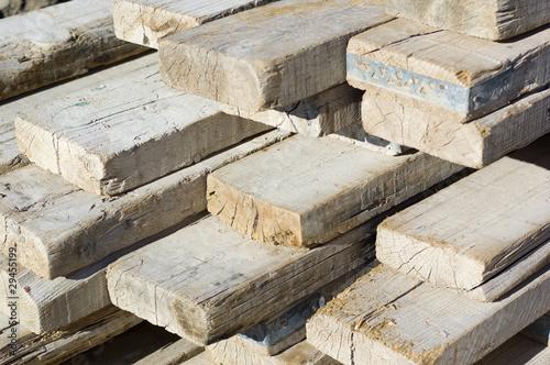Tablones de madera fotos de archivo e im genes libres de - Tablones de madera baratos ...