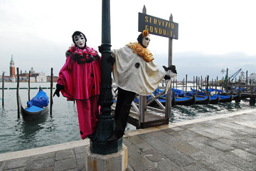 carnevale di venezia 243