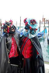 carnevale di venezia 249