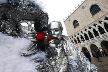 carnevale di venezia 207