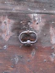 Photos illustrations et vid os de porte ancienne - Poignees de porte anciennes ...