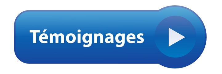 Bouton Web TEMOIGNAGES (vote opinions avis utilisateurs clients)