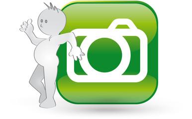 Grafix FOTOGRAFIE
