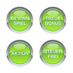 Buttons Online 1