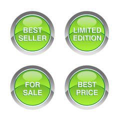 Buttons Online 2