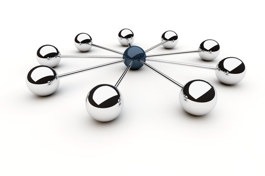 network 21