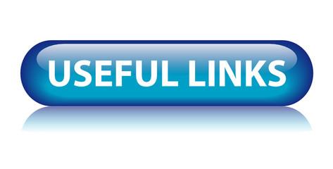 Useful Links Icon