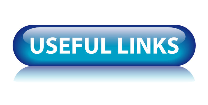 """""""USEFUL LINKS"""" Web Button (related information learn more about)"""