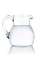Store of fresh water