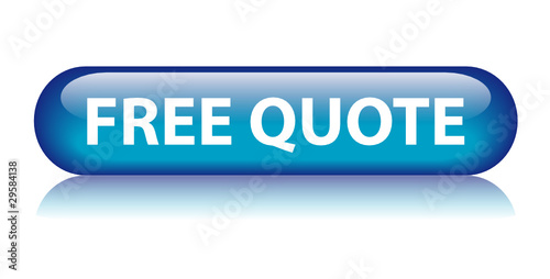 free quote web button price calculator service quotation now
