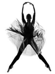 tancerz kobieta - 29608968