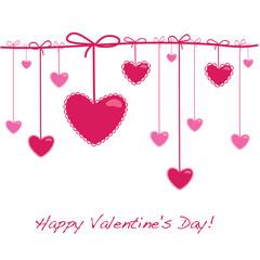 card-Valentine's-Day